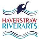 Haverstraw RiverArts Fund
