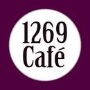 1269 Cafe