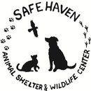 Safe Haven Animal Shelter & Wildlife Center