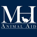 Mid Hudson Animal Aid Cat Sanctuary