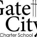 Gate City Charter School for the Arts
