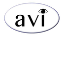 Association for the Visually Impaired
