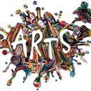 New Hampshire Arts Exchange