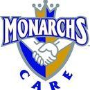 Monarchs Care Foundation