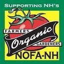 NOFA-NH Northeast Organic Farming Association of New Hampshire