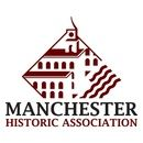 Manchester Historic Association