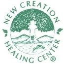 New Creation Healing Center