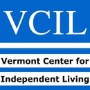 VT Center for Independent Living