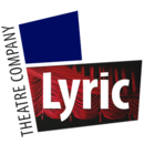Lyric Theatre Company