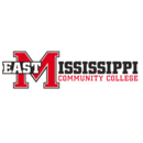 East Mississippi Community College (Golden Triangle Campus)