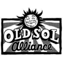 Old Sol Alliance