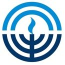 Jewish Federation of Greater Orange County