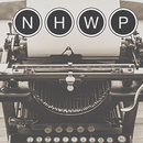 New Hampshire Writers Project