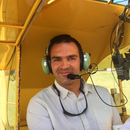 CFOS - Marius Ivascu Aviation Foundation