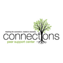 Connections Peer Support Center