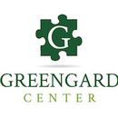 Greengard Center for Autism
