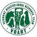 Vermont Disaster Animal Response Team