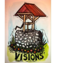 Visions For Creative Housing Solutions, Inc.