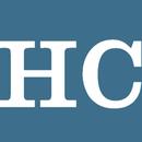 Highlands Current Inc.