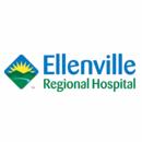 Ellenville Regional Hospital