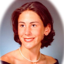 CFOS - Corinne Feller Memorial Fund