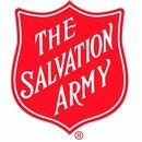 The Salvation Army Middletown Region