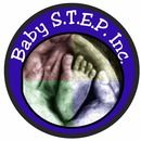 Baby S.T.E.P. Inc (Baby Steps Toward Endless Possibilities Inc)