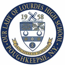 Our Lady of Lourdes High School