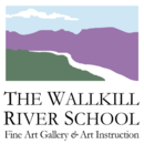 Wallkill River School