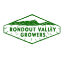 RVGA, Inc. (Rondout Valley Growers Association)