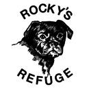 Rocky's Refuge