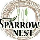 Sparrow's Nest of the Hudson Valley