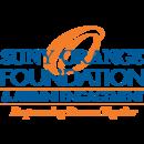 SUNY Orange Foundation