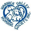 Warwick Valley Humane Society