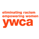 YWCA Orange County, NY