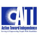 Action Toward Independence