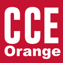 Cornell Cooperative Extension Orange County