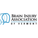 Brain Injury Association of VT