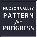 Hudson Valley Pattern for Progress