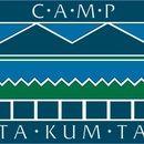 Camp Ta-Kum-Ta