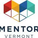 MENTOR Vermont