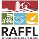RAFFL - Rutland Area Farm and Food Link