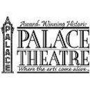 Palace Theatre Trust