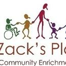 Zack's Place Enrichment Center