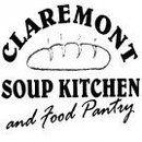 Claremont Soup Kitchen, Inc