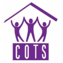 Committee On Temporary Shelter (COTS)