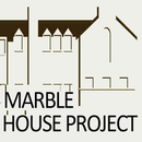 Marble House Project