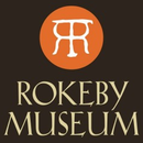 Rokeby Museum