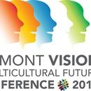 Vermont Vision for a Multicultural Future