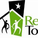 REBUILDING TOGETHER*GREATER BURLINGTON, INC.